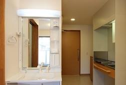 そんぽの家S日吉西(サービス付き高齢者向け住宅)の画像(5)