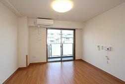 そんぽの家S日吉西(サービス付き高齢者向け住宅)の画像(6)