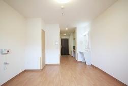 そんぽの家S稲城(サービス付き高齢者向け住宅)の画像(5)