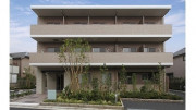 そんぽの家S西東京泉町(サービス付き高齢者向け住宅)の画像(1)