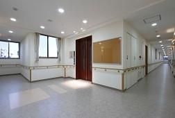 そんぽの家S西東京泉町(サービス付き高齢者向け住宅)の画像(2)