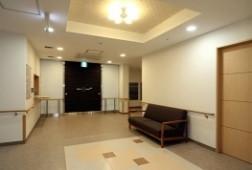 そんぽの家S船橋印内(サービス付き高齢者向け住宅)の画像(3)