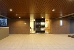 そんぽの家S船橋印内(サービス付き高齢者向け住宅)の画像(2)