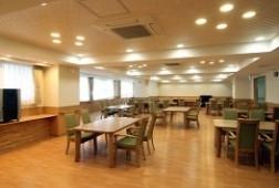 そんぽの家S船橋印内(サービス付き高齢者向け住宅)の画像(4)