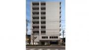 そんぽの家S綾瀬(サービス付き高齢者向け住宅)の画像(1)