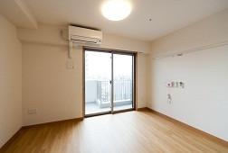 そんぽの家S綾瀬(サービス付き高齢者向け住宅)の画像(4)居室