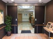 そんぽの家S戸田公園(サービス付き高齢者向け住宅)の画像(4)