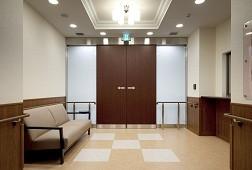 そんぽの家S烏山(サービス付き高齢者向け住宅)の画像(3)