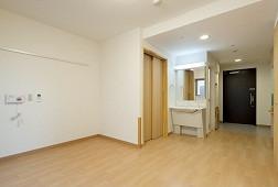 そんぽの家S烏山(サービス付き高齢者向け住宅)の画像(8)