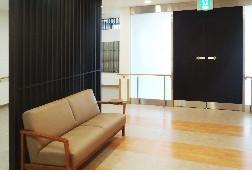 そんぽの家S五香南(サービス付き高齢者向け住宅)の画像(3)