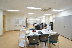 そんぽの家S五香南(サービス付き高齢者向け住宅)の画像(5)