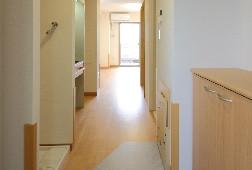 そんぽの家S梶が谷(サービス付き高齢者向け住宅)の画像(4)
