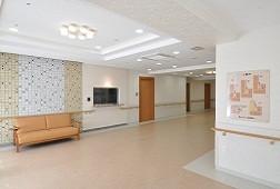 そんぽの家S宮前野川(サービス付き高齢者向け住宅)の画像(3)