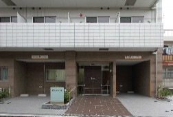 そんぽの家S羽田の画像(2)