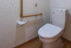 そんぽの家S羽田(サービス付き高齢者向け住宅)の画像(7)