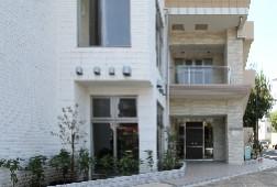 そんぽの家S井荻(サービス付き高齢者向け住宅)の画像(2)