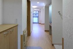 そんぽの家S井荻(サービス付き高齢者向け住宅)の画像(4)
