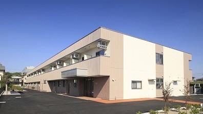 そんぽの家S武蔵野の画像(1)