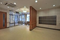 そんぽの家S川口上青木の画像(2)