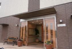 そんぽの家S府中南町の画像(2)