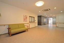 そんぽの家S川口東領家(サービス付き高齢者向け住宅)の画像(2)
