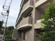 そんぽの家S江古田(サービス付き高齢者向け住宅)の画像(17)外観2