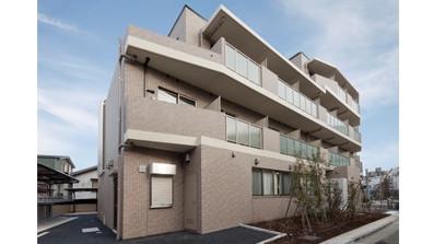 そんぽの家S江古田の画像