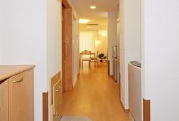 そんぽの家S柏青葉台(サービス付き高齢者向け住宅)の画像(4)