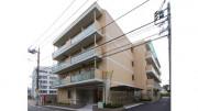 そんぽの家S保谷北町(サービス付き高齢者向け住宅)の画像(1)