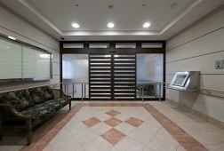 そんぽの家S王子神谷(サービス付き高齢者向け住宅)の画像(2)