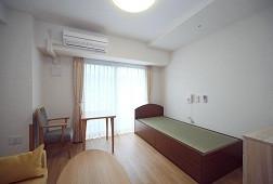 そんぽの家S多摩川(サービス付き高齢者向け住宅)の画像(6)