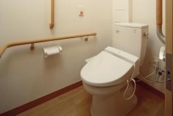 そんぽの家S多摩川(サービス付き高齢者向け住宅)の画像(7)