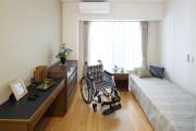 リハビリホームまどか王子神谷(介護付有料老人ホーム(一般型特定施設入居者生活介護))の画像(2)居室イメージ