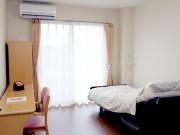 グッドタイムナーシングホーム・宮前(介護付有料老人ホーム)の画像(6)