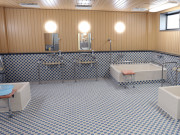 グッドタイムナーシングホーム・宮前(介護付有料老人ホーム)の画像(7)