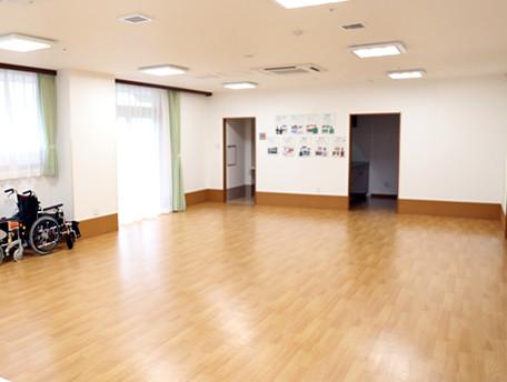 グッドタイムナーシングホーム・宮前(介護付有料老人ホーム)の画像(4)