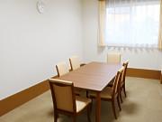 グッドタイムナーシングホーム・川口新井宿の画像(3)