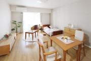 リハビリホームボンセジュール北松戸(住宅型有料老人ホーム)の画像(3)