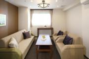 リハビリホームボンセジュール北松戸(住宅型有料老人ホーム)の画像(5)