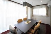 リハビリホームボンセジュール北松戸(住宅型有料老人ホーム)の画像(6)