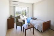 リハビリホームボンセジュール三ツ境(住宅型有料老人ホーム)の画像(2)