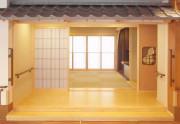 家族の家ひまわり王子(介護付有料老人ホーム)の画像(3)