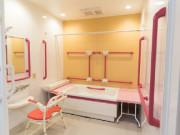 花珠の家みどり(介護付有料老人ホーム)の画像(5)個浴