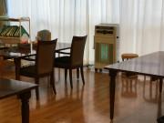 有料老人ホーム シェモア西台(介護付有料老人ホーム(一般型特定施設入居者生活介護))の画像(5)