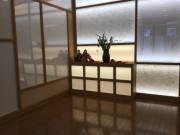 有料老人ホーム シェモア西台(介護付有料老人ホーム(一般型特定施設入居者生活介護))の画像(9)