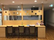 有料老人ホーム シェモア西台(介護付有料老人ホーム(一般型特定施設入居者生活介護))の画像(13)