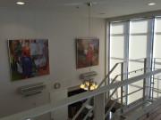 有料老人ホーム シェモア西台(介護付有料老人ホーム(一般型特定施設入居者生活介護))の画像(18)