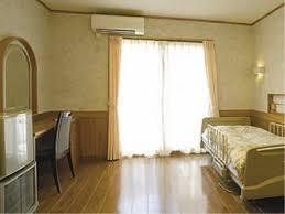 介護付有料老人ホーム百々花(介護付有料老人ホーム)の画像(3)居室1