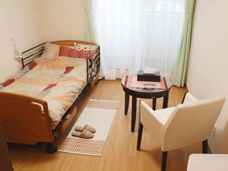福寿 まちだ根岸(住宅型有料老人ホーム)の画像(3)