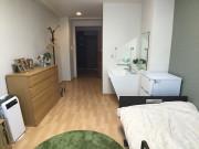 イリーゼ用賀(住宅型有料老人ホーム)の画像(15)居室②